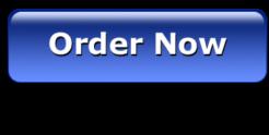 Testrx order